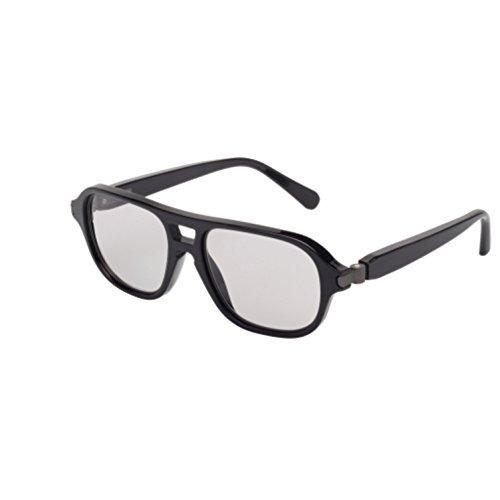 brioni-sonnenbrille-br0001s-001-54