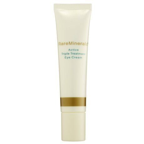 bare-escentuals-rare-minerals-active-triple-treatment-eye-cream-augencreme-15ml