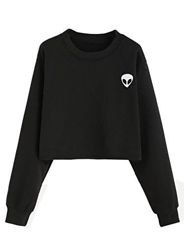 Print für Frauen Girl Choice Farben (schwarz - Größe S) (Heiße Girls In Sport-trikots)