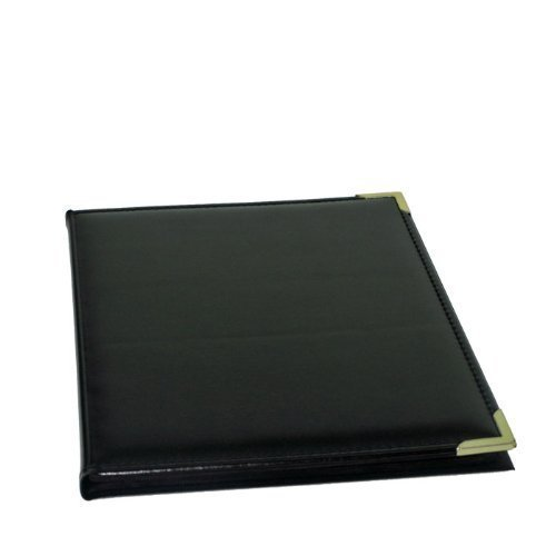 leatherette-black-9x6-slip-in-photo-album-36-photos