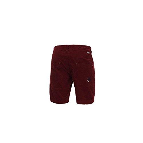Maloja Pantalon Cameron cadillac
