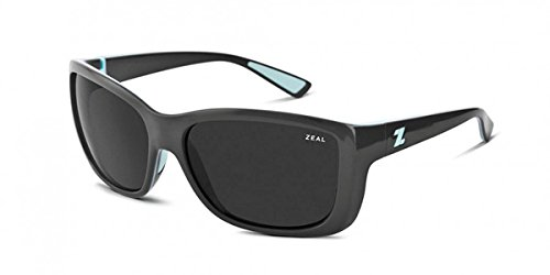 Zeal Optics Sonnenbrillen Idyllwild Polarized 10953