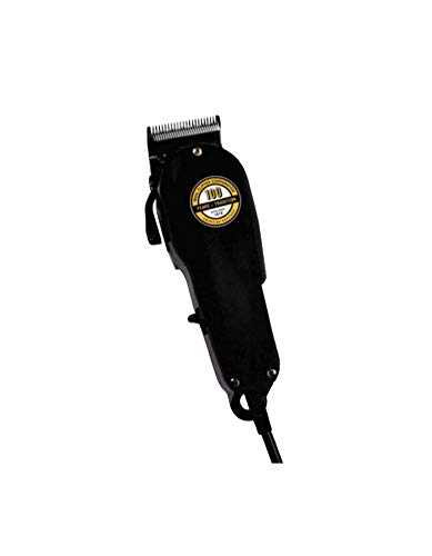 CortapelosyPLanchas - Wahl Super Taper 1919 Limited