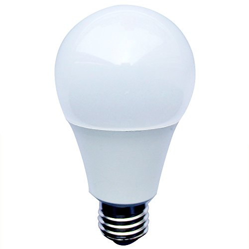 led-light-bulb-12-w-1055lm-75w-e27-warm-white-2700-k-200