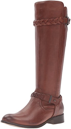 johnston-murphy-womens-laura-boot-teak-65-m-us