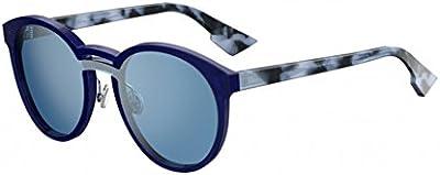 Dior ONDE1 MTBLUEHVN (QYI A4) - Gafas de sol