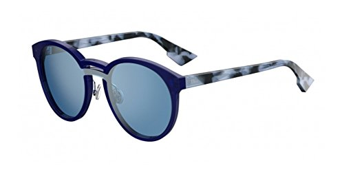 lunettes-de-soleil-christian-dior-dioronde1-c99-qyi-a4