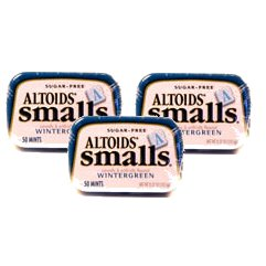 altoids-smalls-wintergreen-037-oz-105g-3-pack