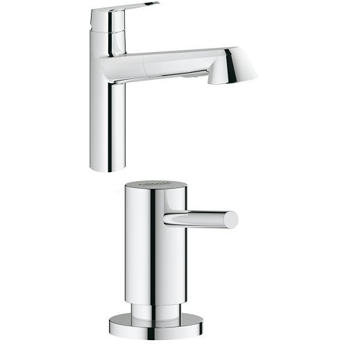 Grohe | 30305000