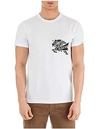 c49722f15d3 Amazon.fr   BURBERRY - T-shirts