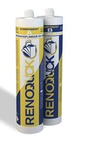 renoquick-schnelle-holzreparaturmasse-holz-ersatz-epoxidharz-reparaturmasse-aushartung-1h-600-ml