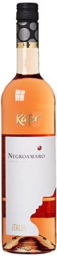 Feinkost-Kfer-Negroamaro-Rose-Negroamaro-Halbtrocken-6-x-075-l