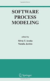 Gratis Epub Software Process Modeling (International Series in