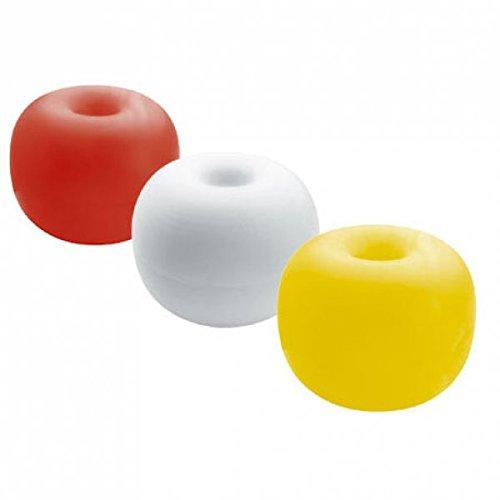 trem-boa-galleggiante-per-segnalazione-corsie-mm-260-h-mm-200-gall-kg-9-colore-giallo