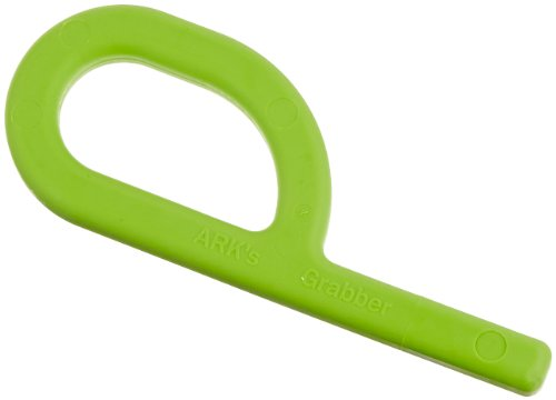ARK Therapeutic Grabber XT Chewing & Mouthing Tool