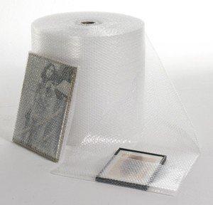 peha® 100m Luftpolsterfolie kleinnoppig, Breite: 50-135 cm, Breite:100