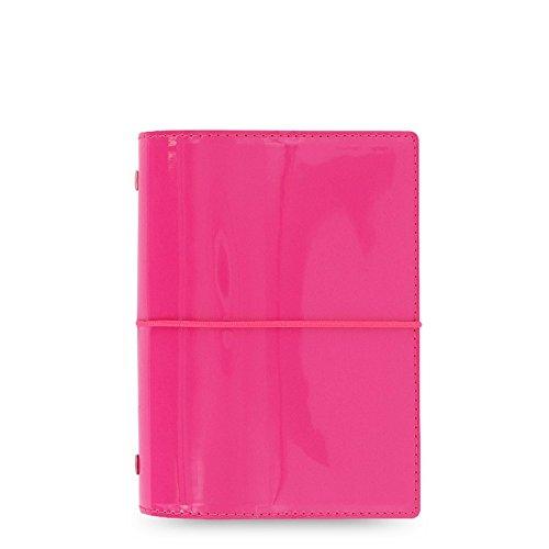 filofax-agenda-organiser-compatta-colore-rosa