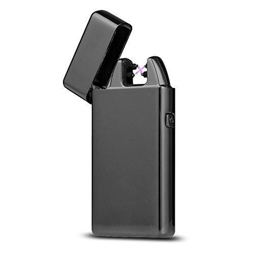 visibee-nero-antivento-elettronico-doppio-arco-accendino-usb-sigaro-della-sigaretta-ricaricabile-acc