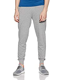 Fila Men's Track Pants