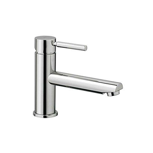 crolla-miscelatore-lavabo-bocca-lunga-bagno-forma-canna-bassa-cromo-27028l-cr
