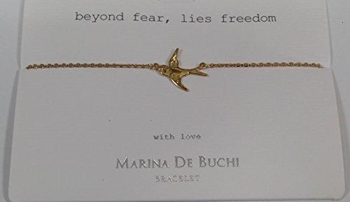 beyond-fear-named-marina-de-buchi-bracelet-gold-plated-by-sterling-effectz