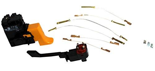 Bosch Teile 2610994891Schalter-KIT