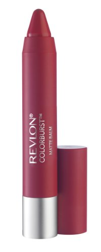 Revlon ColorBurst Matte Balm Stain - Sultry