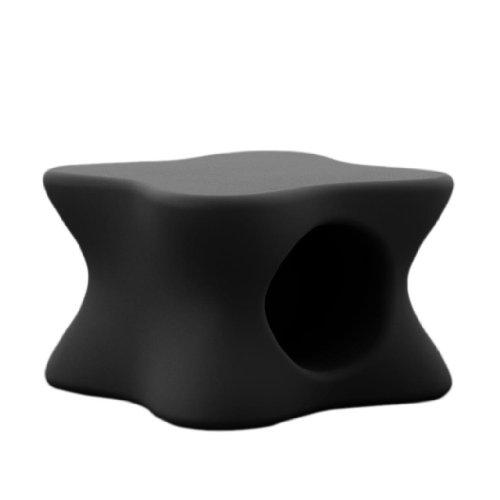 doux-mesa-auxiliar-plastico-schwarz-matt-estandar
