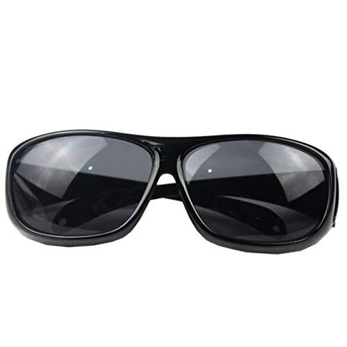 Tree-on-Life Die neueste Multifunktionsbrille Nachtsichtbrille Sandschutzspiegel