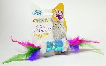 paramount-gioco-di-peluche-con-piume-per-gatto