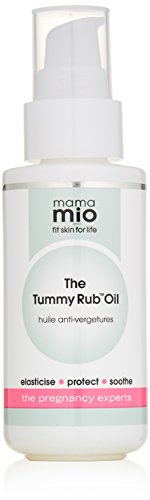 mama-mio-the-tummy-rub-oil-120-ml