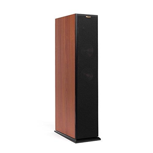 Klipsch-RP-260F-Free-Standing-Speaker-Cherry-1-unit