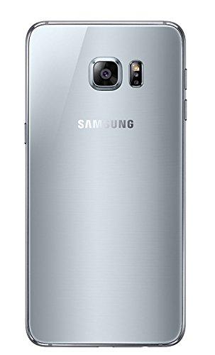 Samsung Galaxy S6 edge+ Smartphone (5,7 Zoll) - 4