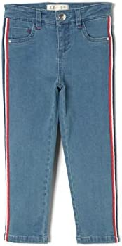 ZIPPY Jeans Bambina