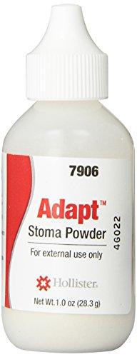 adapt-hollister-premium-stoma-powder-puff-bottle-7906-1-oz
