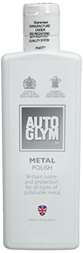 auto-glym-metal-polish-325ml
