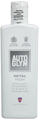 autoglym-ag-053258-metal-polish-325-ml