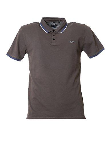 woolrich-mens-wopol0491pp021669-grey-cotton-polo-shirt