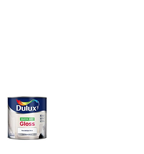 dulux-quick-dry-gloss-paint-750-ml-white