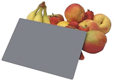 Color Confidence Grey balance board - jeu de 2 chartes de gris