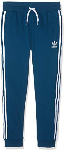 Adidas Trefoil Pantalón