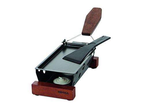 Ofertas BOSKA Holland - Raclette portátil