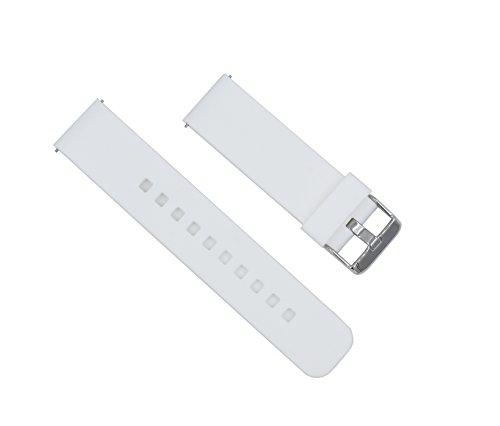 22mm-remplacement-silicone-bande-de-montre-bracelet-pour-pebble-2-smartwatch-blanc-pebble-2