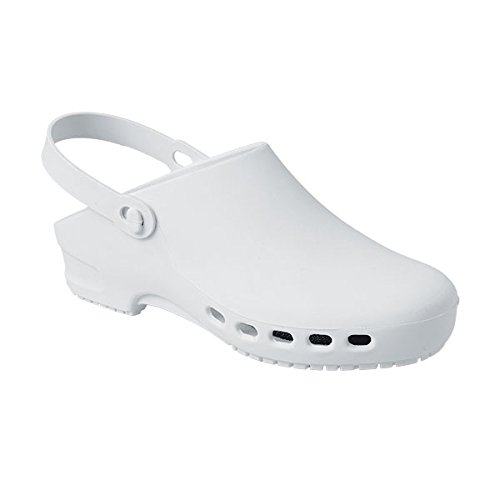 Blanc Autoclavables Autoclavables Sabots Blanc Blanc Blanc ISACCO ISACCO Sabots Blanc ISACCO Sabots Blanc Sabots Autoclavables ISACCO AzwOqZcp
