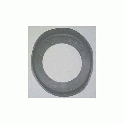 Karcher 5.379 - 007.0 - Anneau en caoutchouc