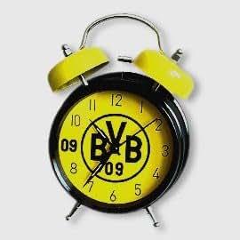 Bvb Wecker