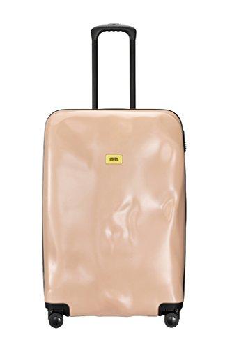 Crash Baggage, Valise Mixte Rosa 77 cm