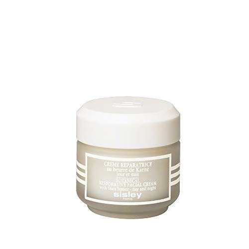 SISLEY PHYTO TAG&NACHT Creme regenerierend karité 50 ml
