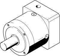 emga-80-p-g3-sas-70-552192-getriebe-produktgewicht2100g-schutz-artip54-verdrehspiel012deg