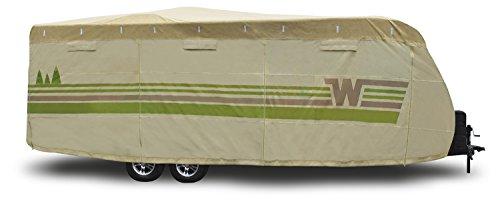 adco-64839-winnebago-151-18-travel-trailer-rv-cover-by-adco